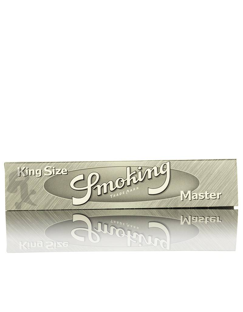 Smoking Smoking Master King Size