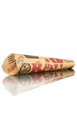 Raw Raw Classic King Size Cone