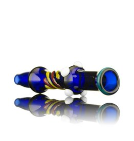 Keith Engelmann Keith Engelmann Blue Magic Chillum