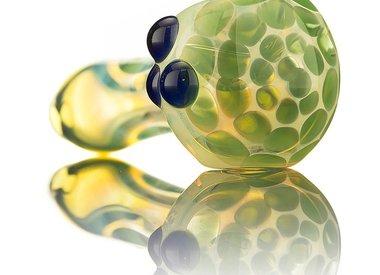 Skcid Glass
