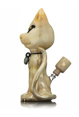 Erik Anders Erik Anders Worked Cat Dab Rig 10 mm male 45