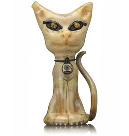 Erik Anders Erik Anders Worked Cat Dab Rig 10mm male 45