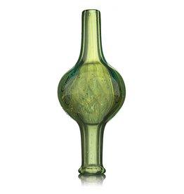 Kevin Engelmann Engelmann Green Fume Wrap & Rake 25mm Bubble Cap
