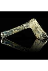 Bob Snodgrass Impressions Hammer Snodgrass Family Glass