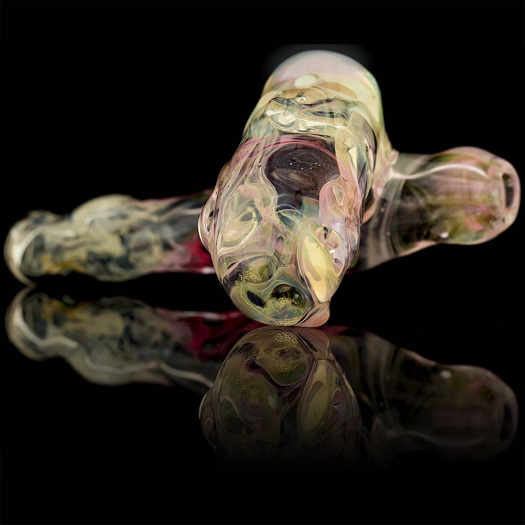 Bob Snodgrass Sidecar Music/Bear Pipe Snodgrass Family Glass