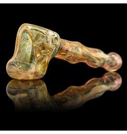 Brad Tenner Brad Tenner Fume Pocket Hammer Snodgrass Family Glass