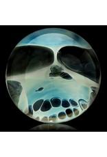Bob Snodgrass SOLD Bob Snodgrass Marble #2 Snodgrass Family Glass