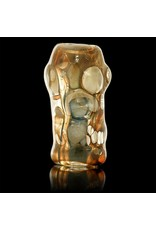 Bob Snodgrass SOLD Bob Snodgrass Bead #1 Snodgrass Family Glass