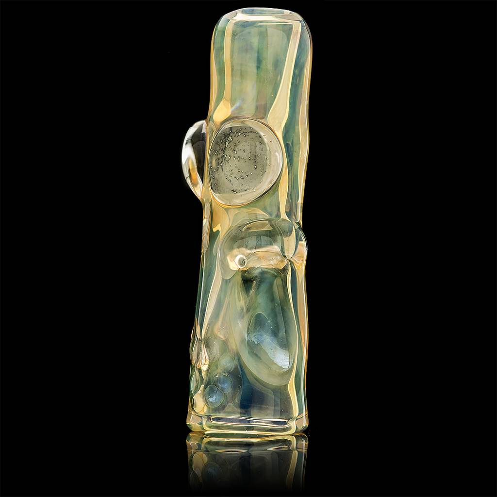 Bob Snodgrass SOLD Bob Snodgrass Bead #2 Snodgrass Family Glass