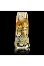 SOLD Bob Snodgrass Bead #9 Snodgrass Family Glass