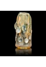 SOLD Bob Snodgrass Bead #17 Snodgrass Family Glass