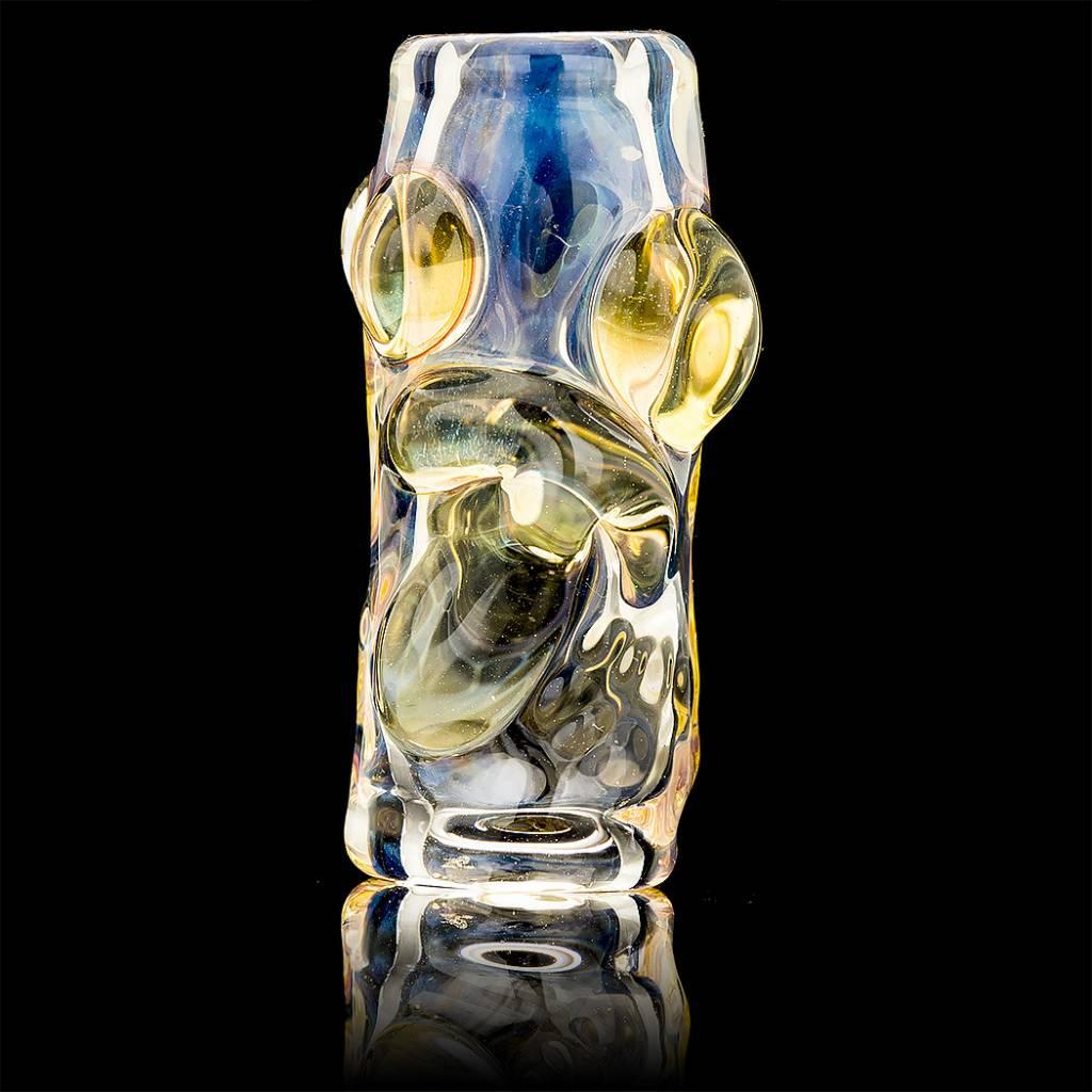 Bob Snodgrass Bob Snodgrass Bead #18 Snodgrass Family Glass