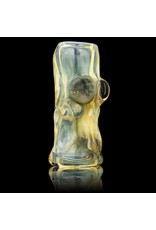 Bob Snodgrass SOLD Bob Snodgrass Bead #19 Snodgrass Family Glass