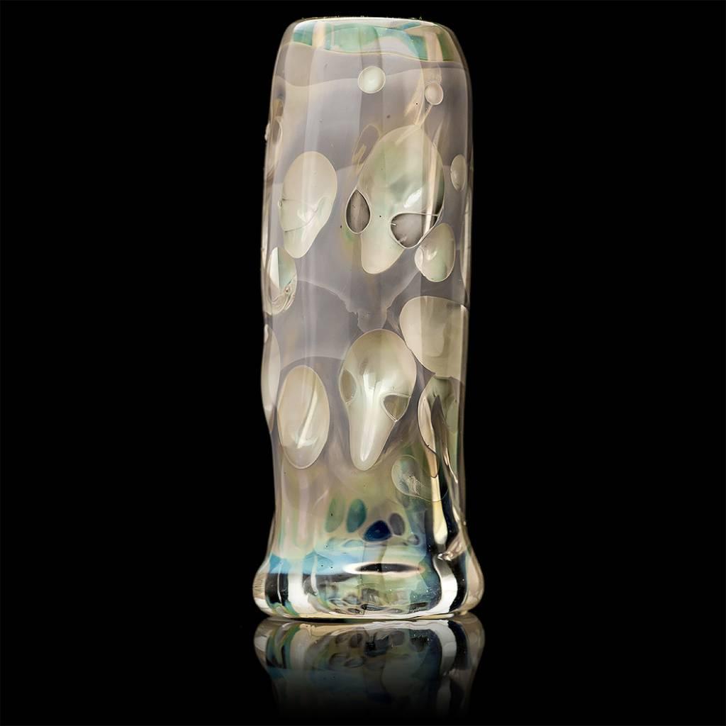 Bob Snodgrass SOLD Bob Snodgrass Bead #20 Snodgrass Family Glass