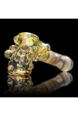 Bob Snodgrass Hammer  Snodgrass Family Glass