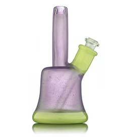 Witch DR Witch Dr Frosted Purple/Antidote Mini Tube by Treso Queso
