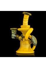 Steve Sizelove Steve Sizelove Mini Floating Recycler Banana