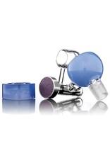 Mothership Mothership 14mm Light Blue Mega Honeypot Set