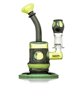 Leisure Leisure Fully Worked Slime Dab Rig