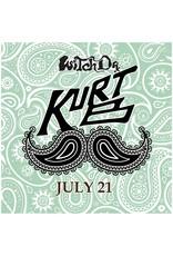 KURT B Kurt B Buyer's Pass
