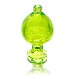 Witch DR Witch DR 25mm Slyme Bubble Cap by Gloro