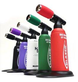 Blazer Silicone Nozzle Guard