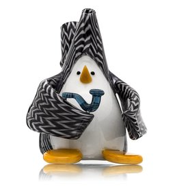 BirdDogg x Chaka BirdDogg x Chaka B+W Penguin Dab Rig