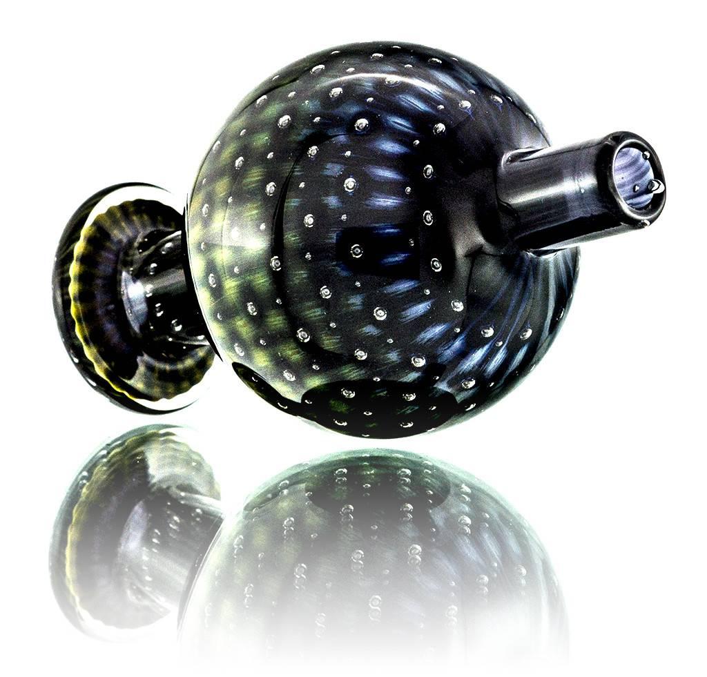 Steve Sizelove Steve Sizelove 31mm Bubble Carb Cap (B)