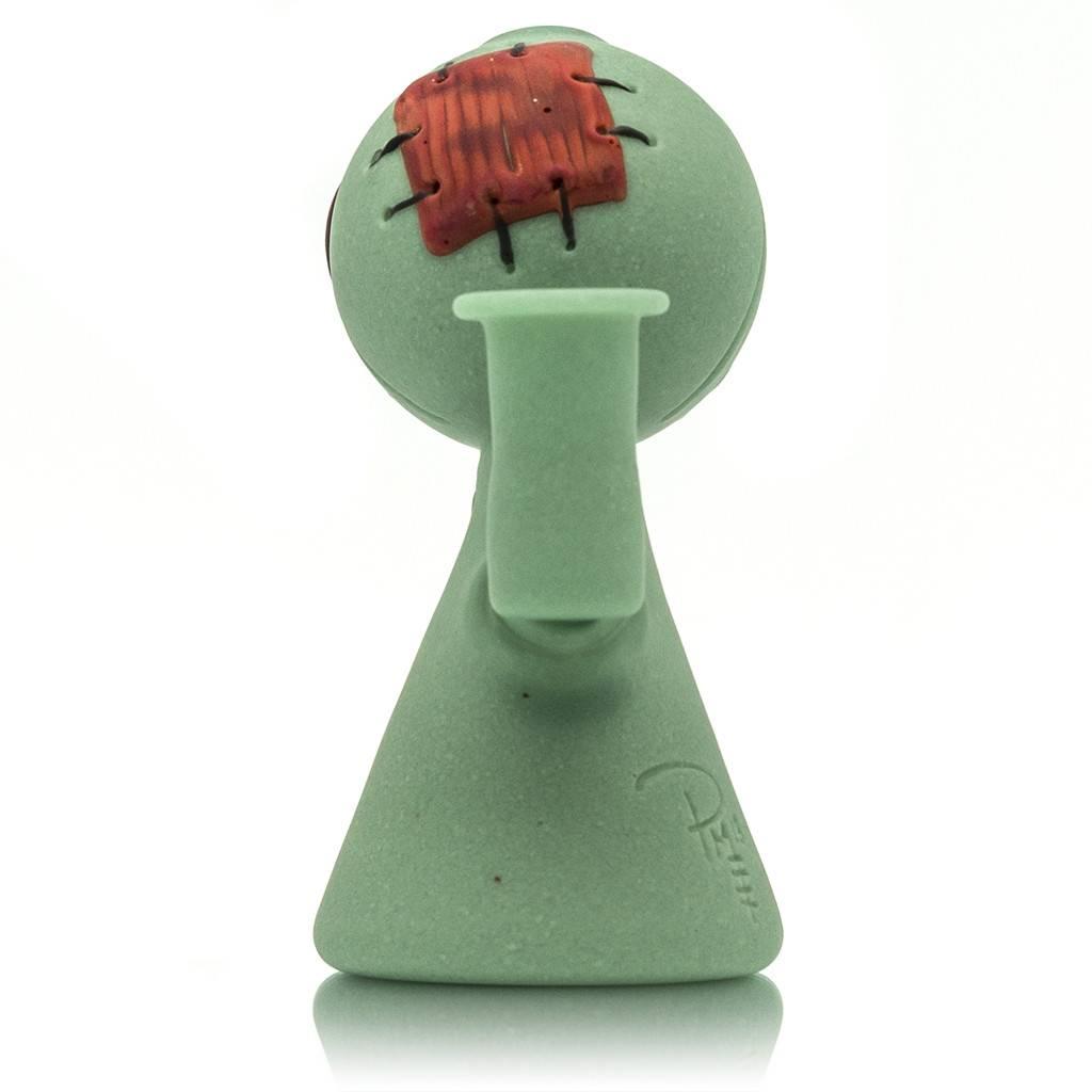 Peter Muller Muller Mint 10mm Beaker Doll MxR