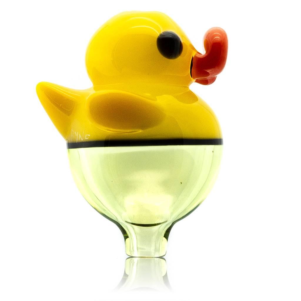 Ryno Ryno Illuminati Ducky Bubble Cap MxR