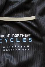 Women's Great Northern Wind Vest