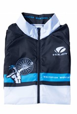 Women's Windshell Vest