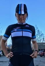 GNCS Cycling Cap