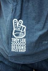 Troy Lee Designs Skyline Jersey