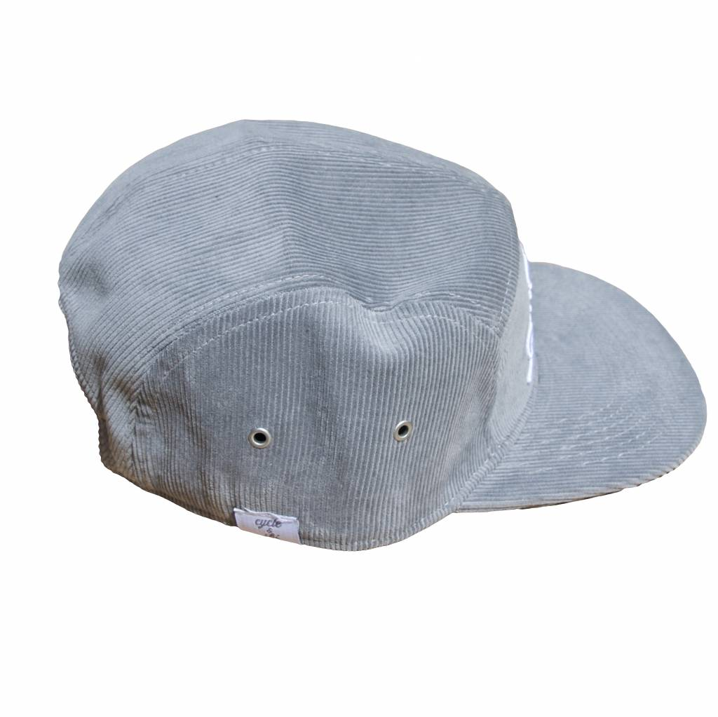 Great Northern 5 Panel