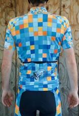 Pixel Men's SL Expert Jersey