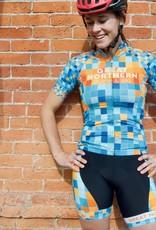 Pixel Women's SL Expert Jersey