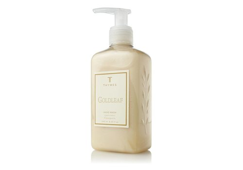 THYMES Goldleaf Hand Wash