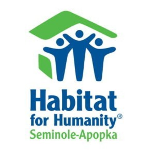 February 2017 Habitat for Humanity Woman's Build Program