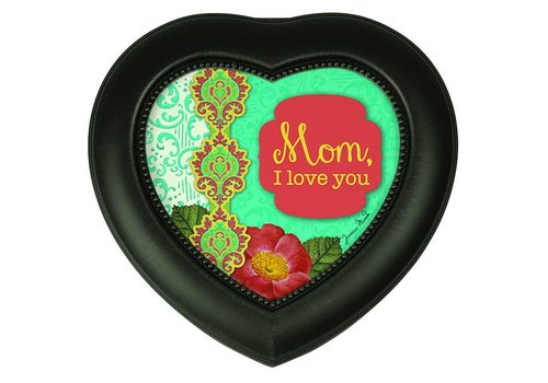 Music Box- I love you Mom