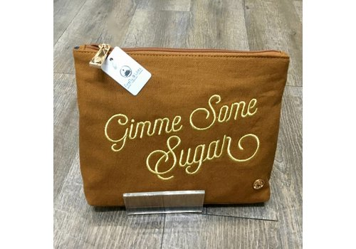 SPARTINA Toiletry bags