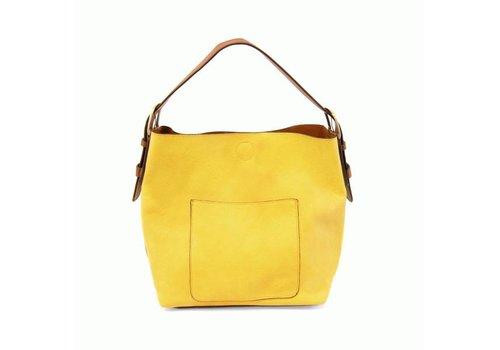 Hobo Bag - Pineapple