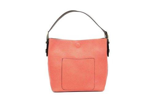 Hobo Bag - Tango