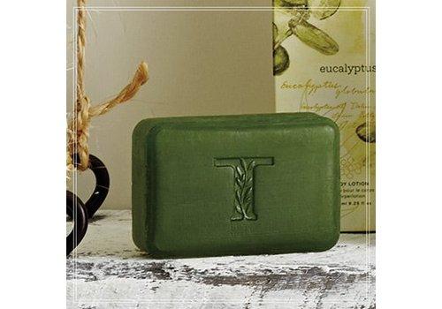 THYMES Eucalyptus Soap