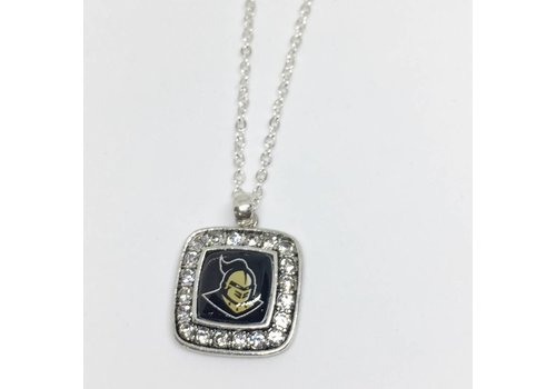 UCF Knights Necklace