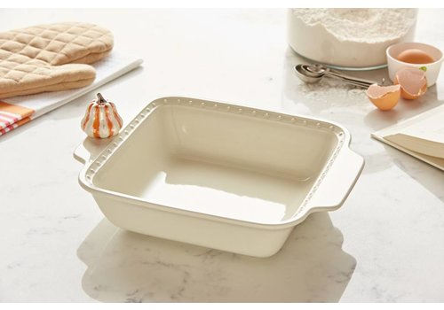 nora fleming Square Bakeware