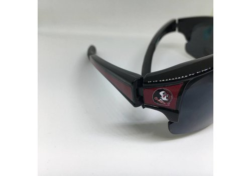 FSU Sunglasses