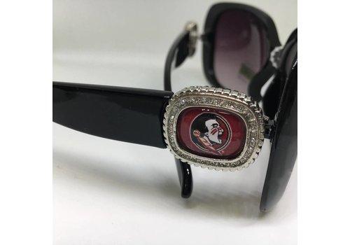 FSU Women's Sunglasses