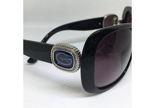 FL Gators Women's Sunglasses