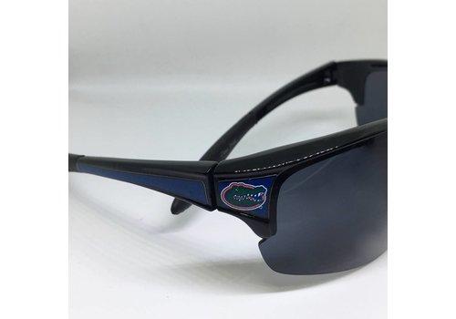 FL Gators Sunglasses